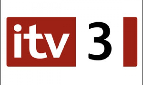 Time 4 Tv - its time for watching Free Live Tv Streams